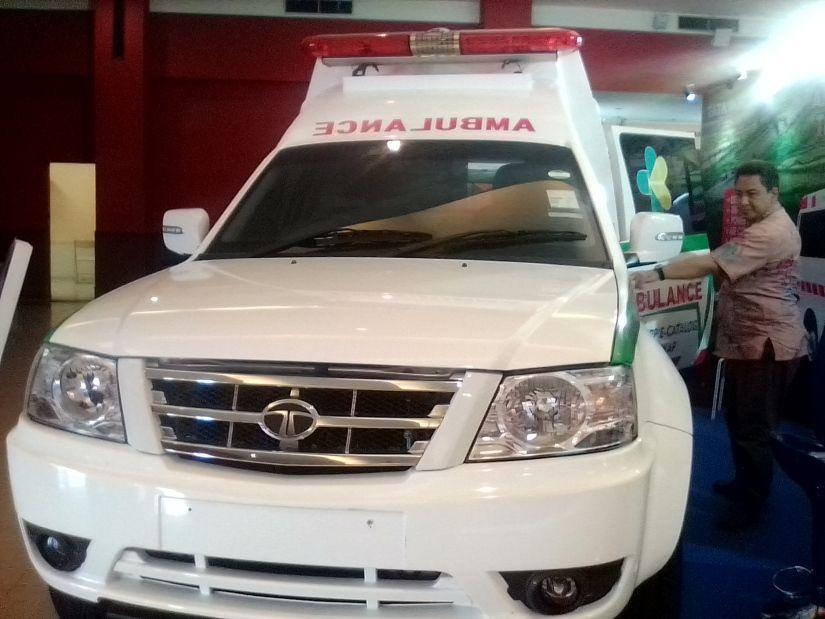 Dealer Mobil Ambulance Dan Jasa Pembuatan Mobil Ambulan Mobil Kendaraan Merek Mobil