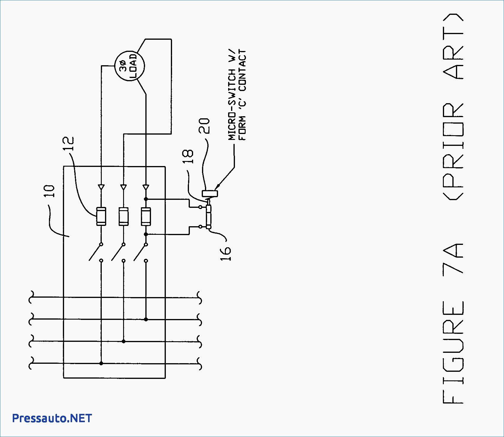19 Stunning Circuit Breaker Wiring Diagram Diagram Diagram