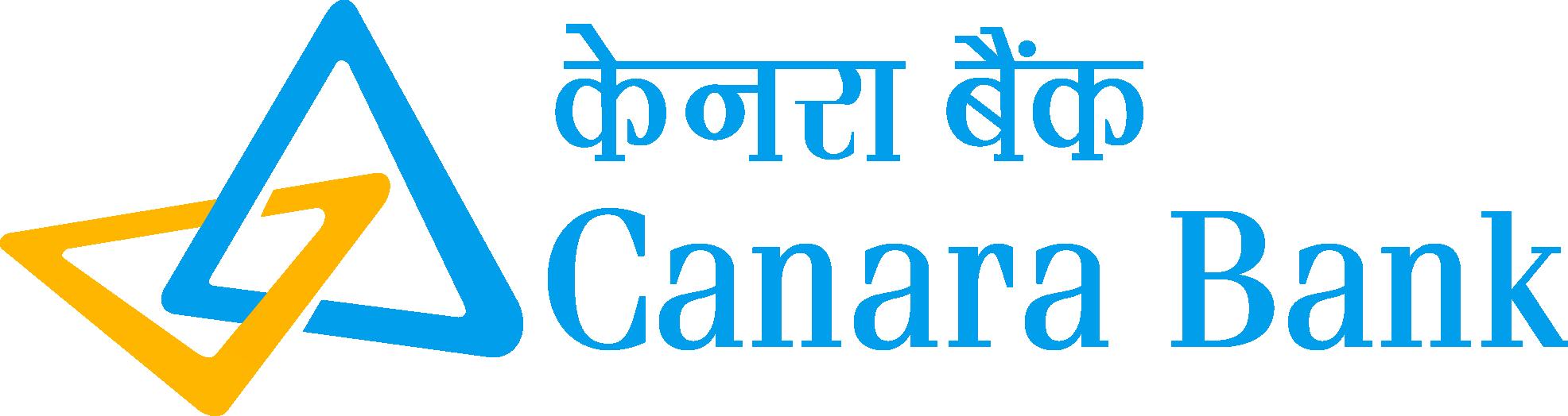 Canara Bank Logo Png Image Banks Logo Logos Credit Card