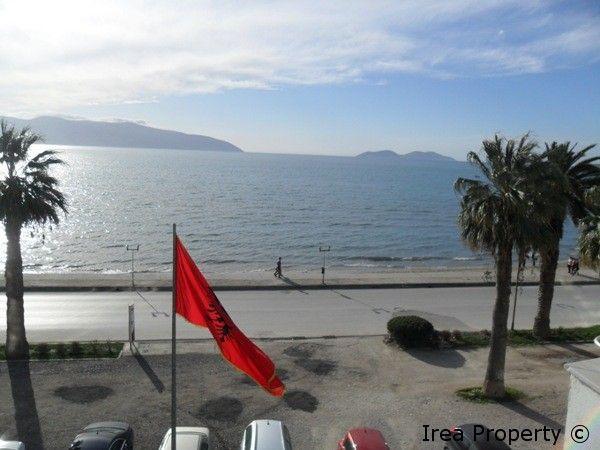 Appartamento in Vendita a Valona Albania