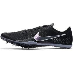 Photo of Nike Zoom Mamba 5 Laufschuh – Schwarz Nike