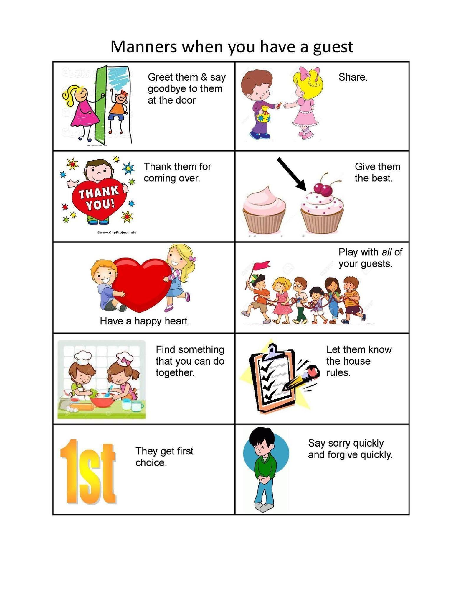 Manners Worksheets For Kindergarten Worksheet For Kindergarten Kindergarten Worksheets Preschool Worksheets Kids Worksheets Printables [ 2048 x 1582 Pixel ]