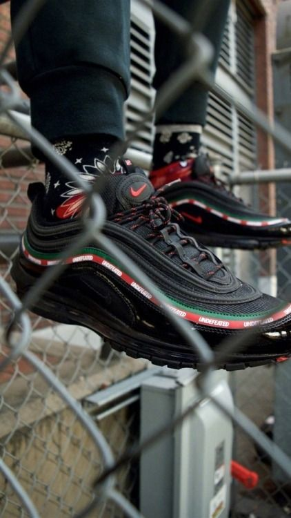 save off 0abdf ba247 Sneakers  filetFamilia   Skór   Botas zapatos, Tenis nike jordan, Zapatos  deportivos