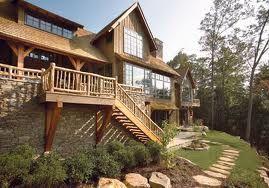 Dream Home!!!!