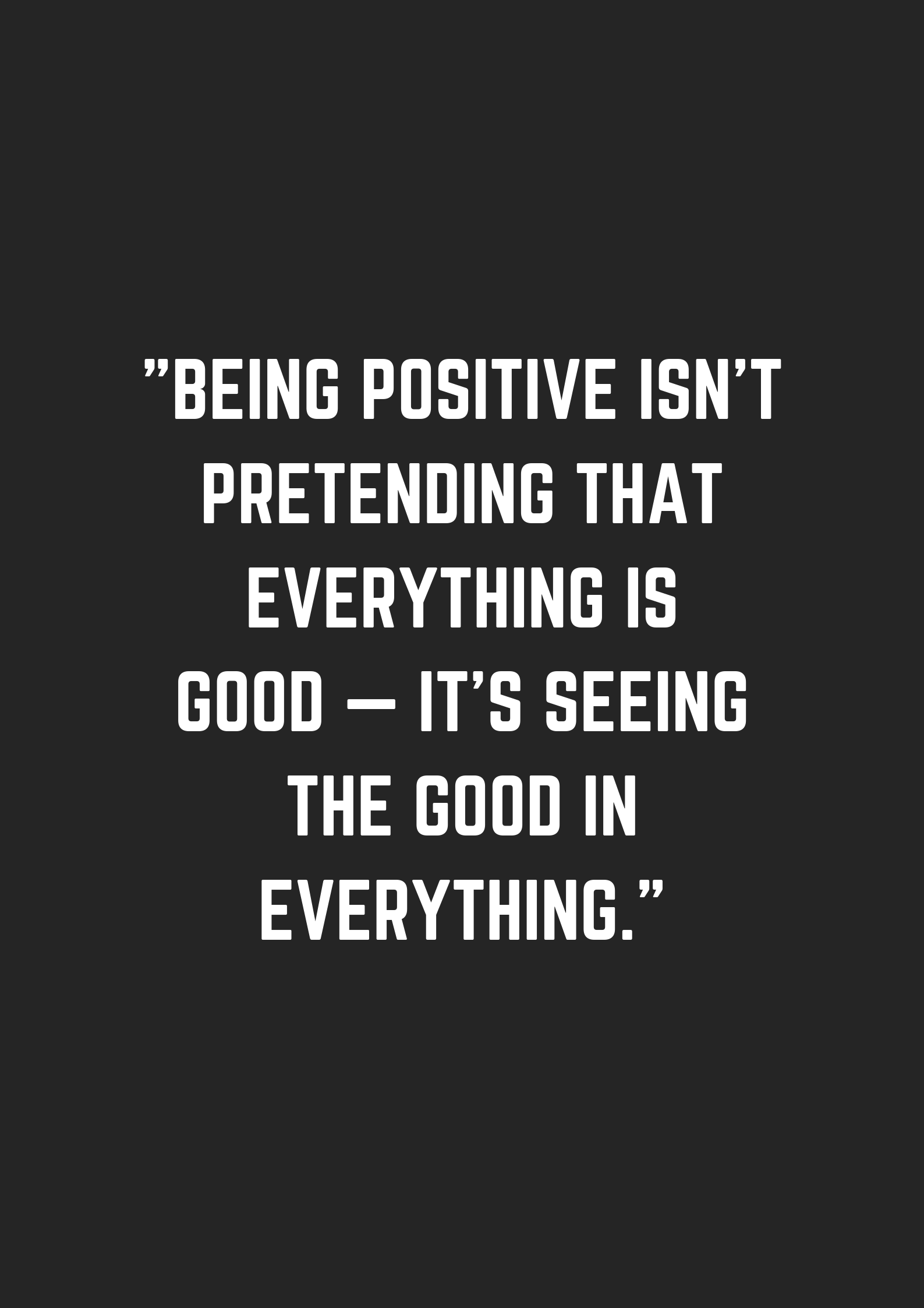 70 Feel Good Positive Quotes To Lift You Up Museuly Best Positive Quotes Feel Good Quotes Everyday Quotes