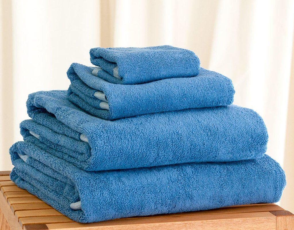 Native Organic Cotton Towel Set In 2020 Cotton Towels Towel Set