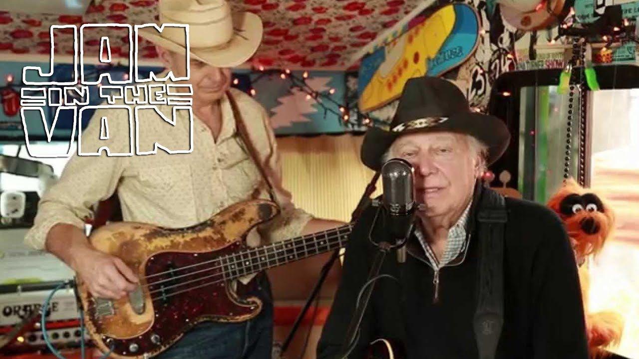 Jerry Jeff Walker Gettin By Live In Austin Tx 2014 Jaminthevan Jerry Jeff Walker Sxsw 2014 Sxsw