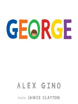 George Alex Gino Digital Library Library Signs Book Worth