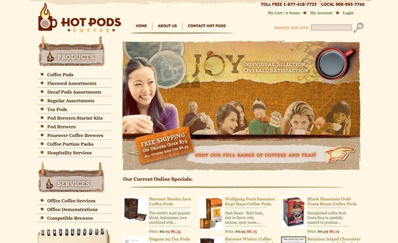Nj Web Design Nj Logo Design Website Design New Jersey Nj Graphic Designer New Jerse Portfolio Web Design Web Design Inspiration Small Business Advertising