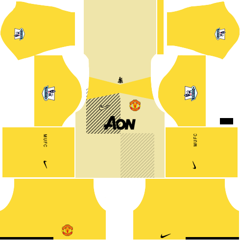 Manchester United Kit 2019 2020 Dream League Soccer Kits And Logo In 2020 Soccer Kits Manchester United Away Kit Manchester United Third Kit