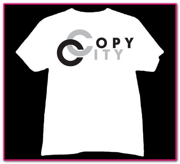 best website 85935 dc47a T Shirt Druck Bochum Gerthe-News und Updates zum Thema ...