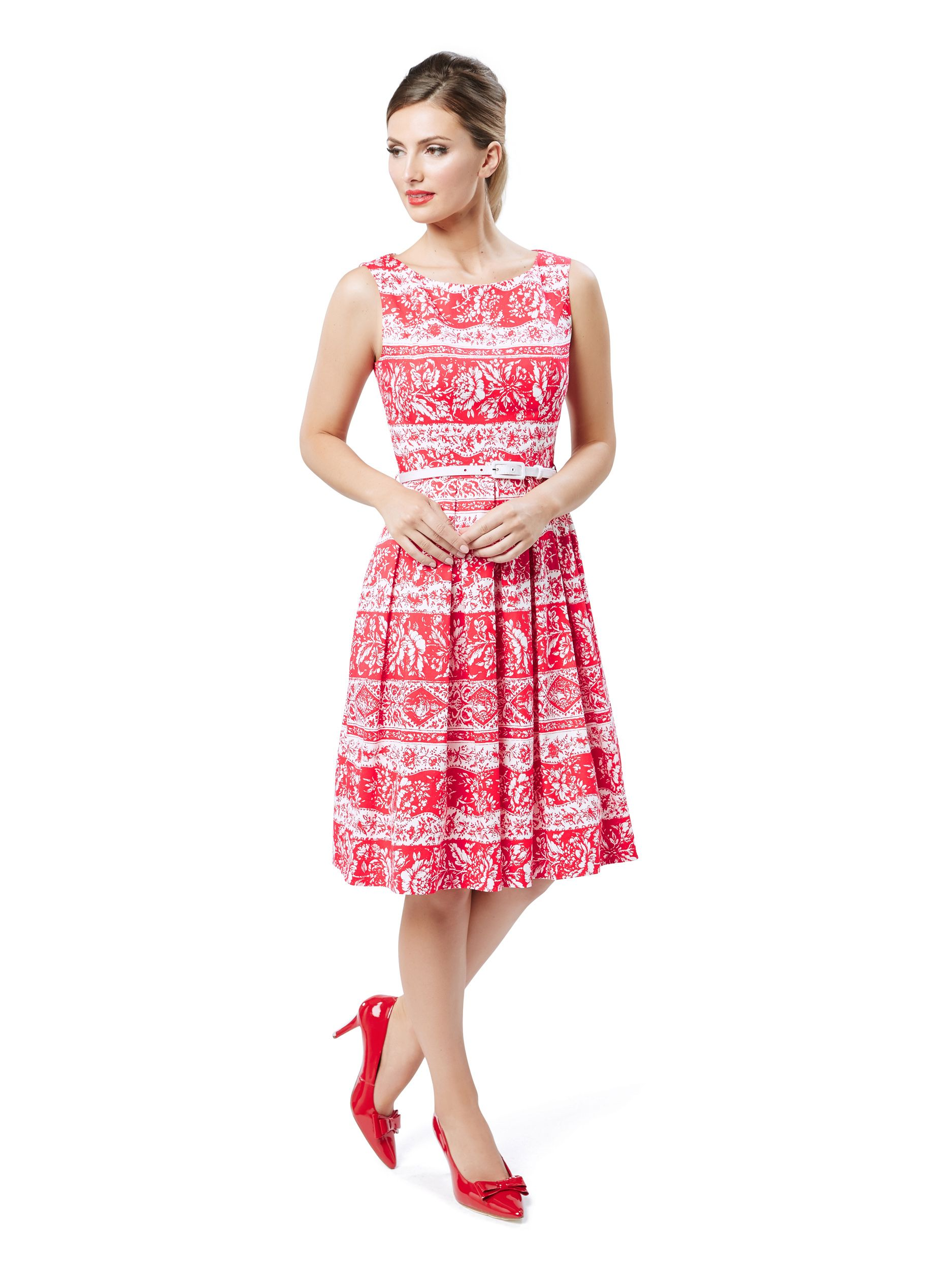 Increíble Sadie Robertson Original En Vivo Por El Vestido Del Baile ...