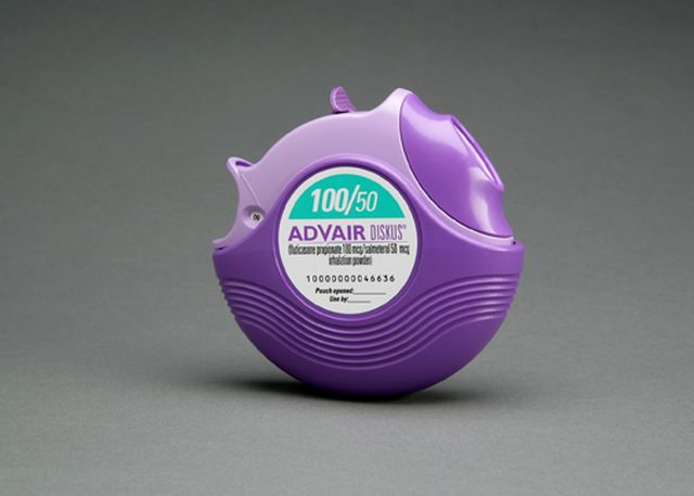 Medications That Are Highly Effective In Treating Most Cases Of Asthma Asthma Inhaler Asthma Asthma Cure