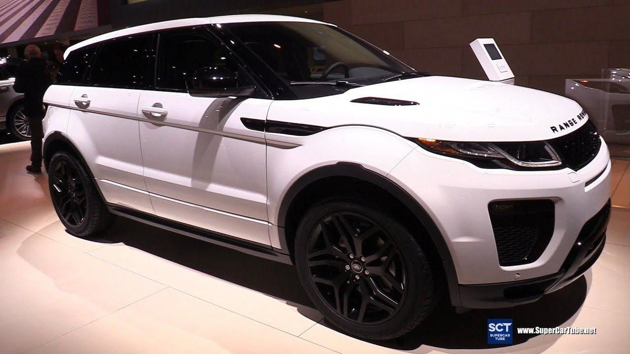 [QUICK]=> This particular thing For Suv car Porsche looks