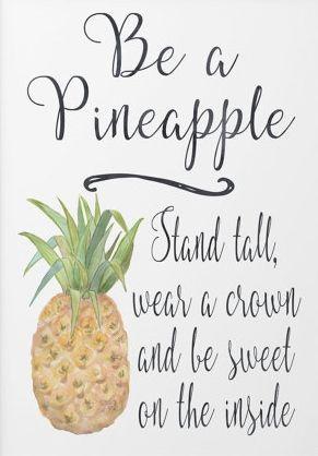 Pin By Pratibha Kaliramana On Thursday Quote Amazing Inspirational Quotes Cute Inspirational Quotes Inspirational Quotes