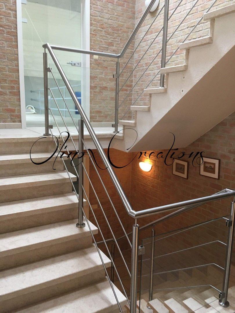 Fabrication D Escalier En Tunisie Épinglé sur déco maison