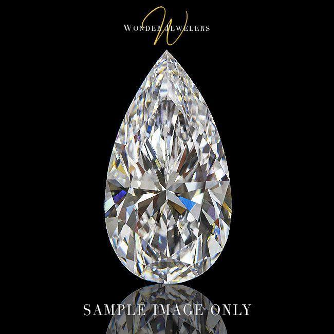 Pin On Loose Diamonds And Gemstones