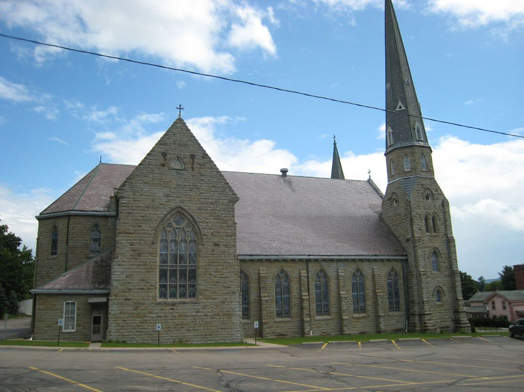 Search billions of records on ancestry com - Town Of Wellsville Search Billions Of Records On Ancestry Com
