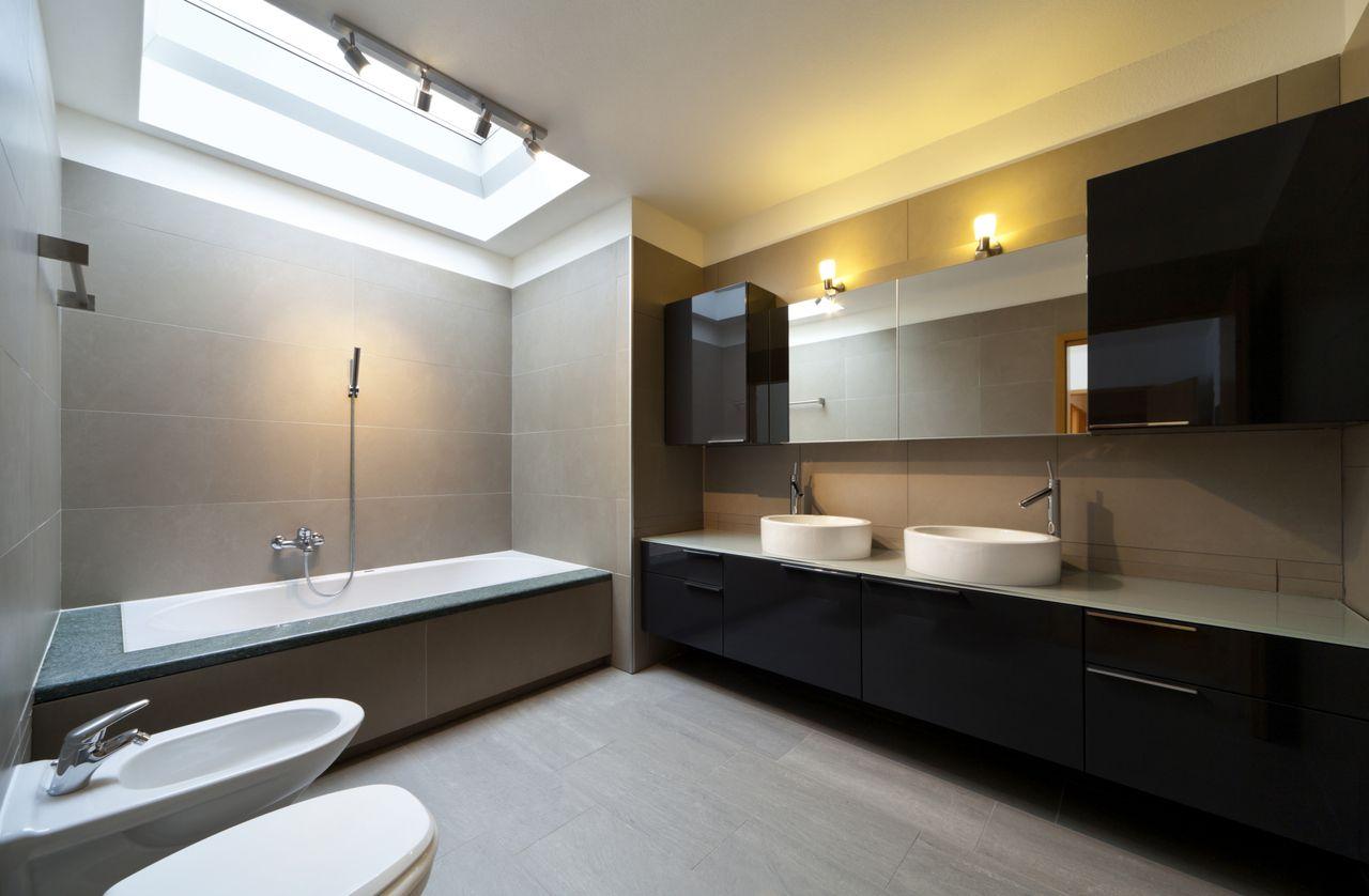 Muebles De Ba Os Modernos Shower Tub Spa And Saunas # Muebles Lakeland Fl