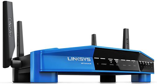 Linksys Smart Wi Fi Linksys Router Login Linksyssmartwifi Com Linksys Wifi Router Best Wifi Router