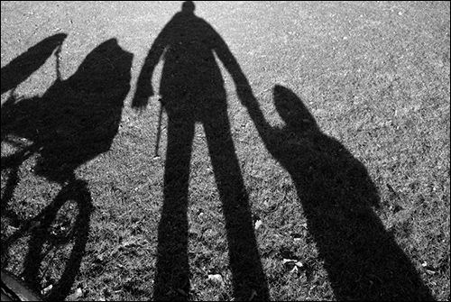 Non-Custodial Parent   Abuctions by Non-Custodial Parents up 50 Percent in Last Year