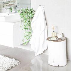 Déco salle de bains des idées pour relooker la salle de bain