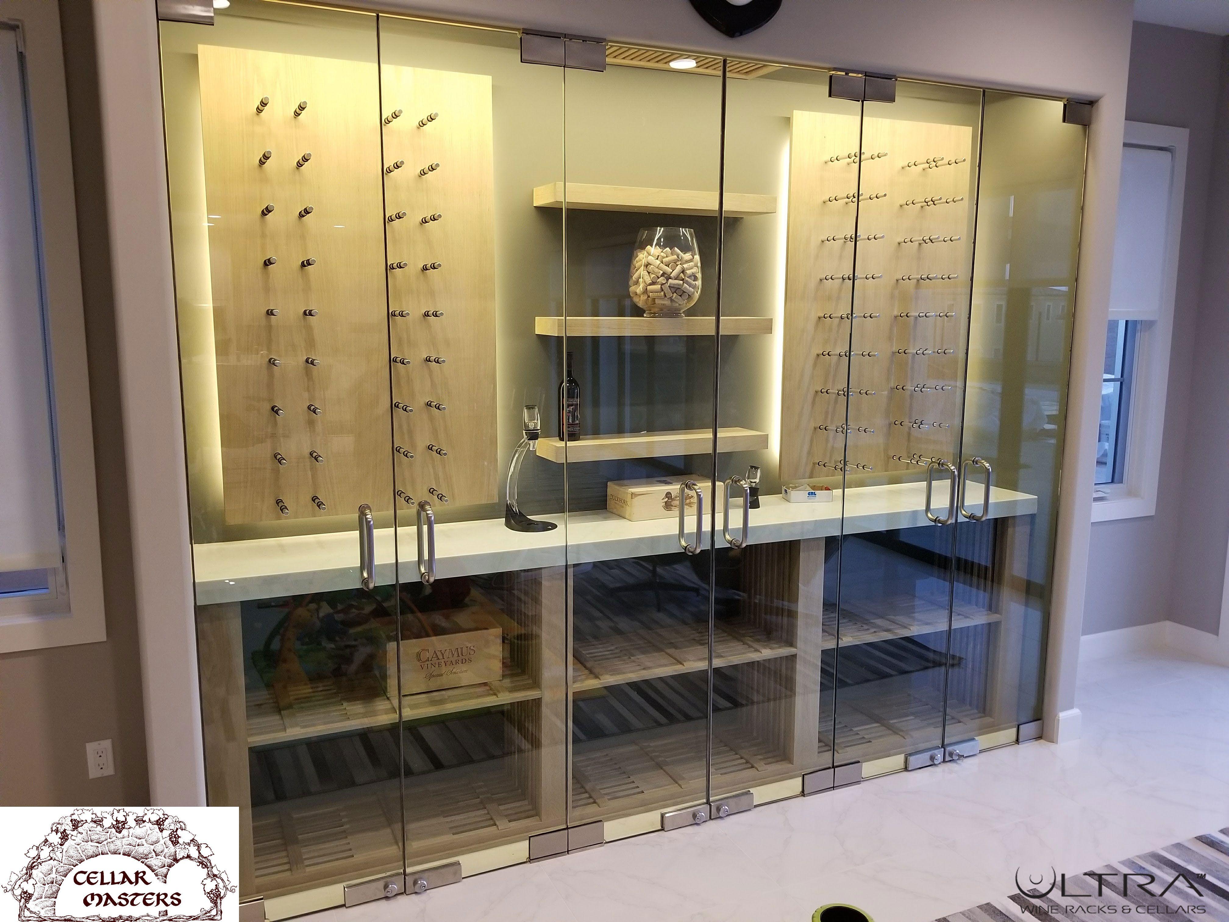 Küchenideen stein pin by ultra wine racks u cellars on wine cellar ideas  pinterest