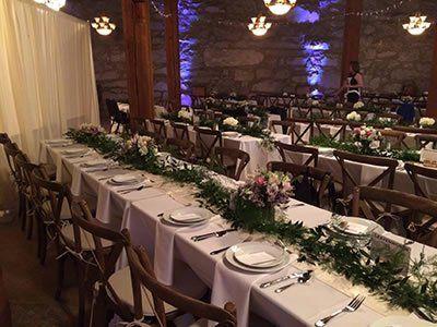 Cau Rive Weddings Spokane Wedding Venue Wa 99204 Here Comes The Guide