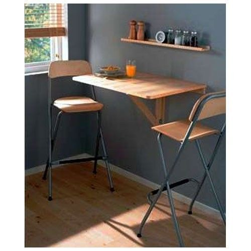 Wall Mounted Drop Leaf Table Ikea