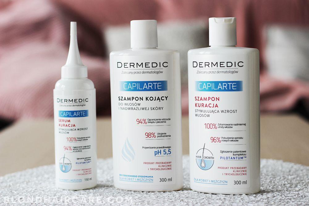 Jak Dbac O Wlosy Olejowanie Emolientowa Pielegnacja Recenzje Kosmetykow Zapuszczanie Wlosow Rozjasnianie Zabiegi F Baby Hairstyles Shampoo Shampoo Bottle