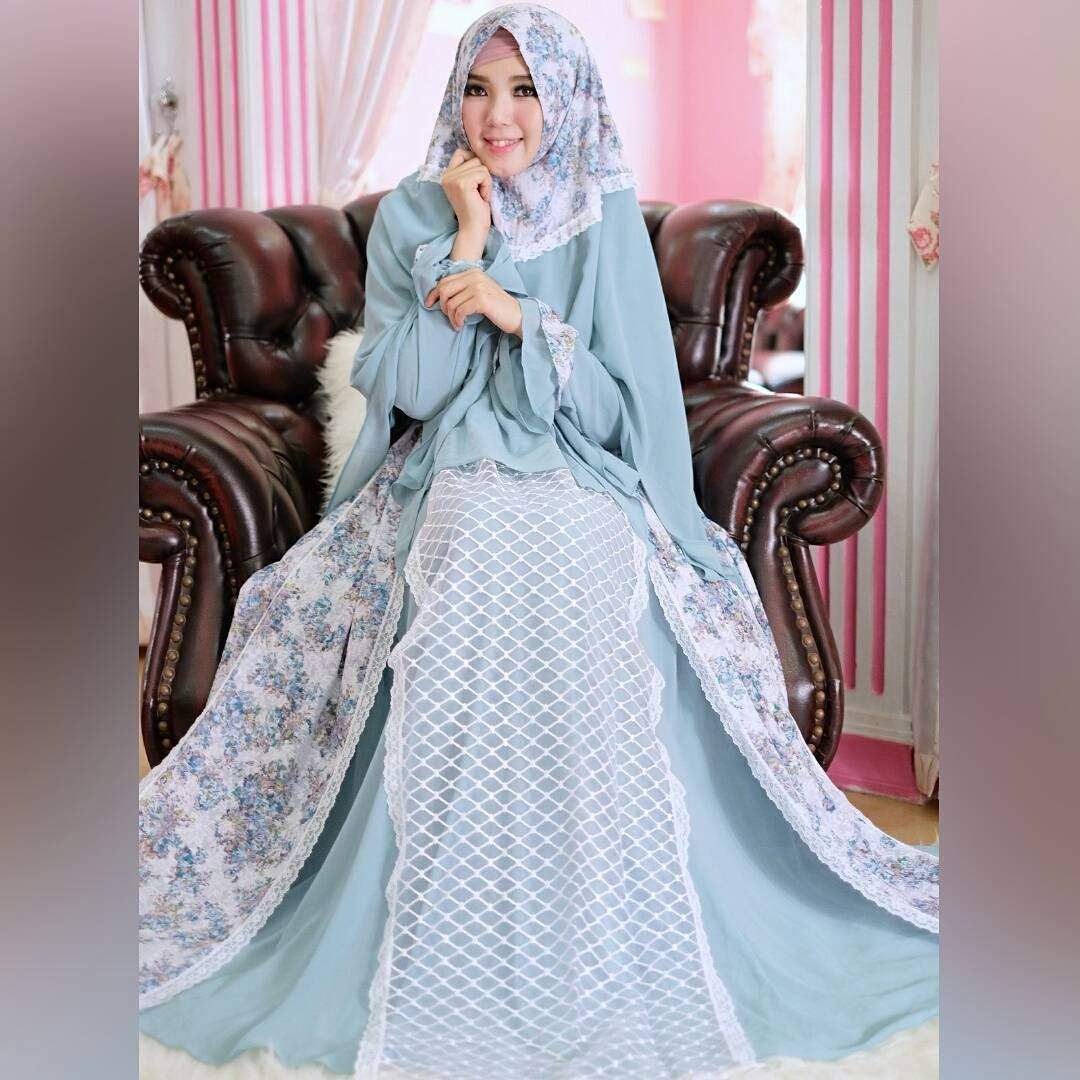 Sold muslimah fashion u hijab styleniqab pinterest niqab