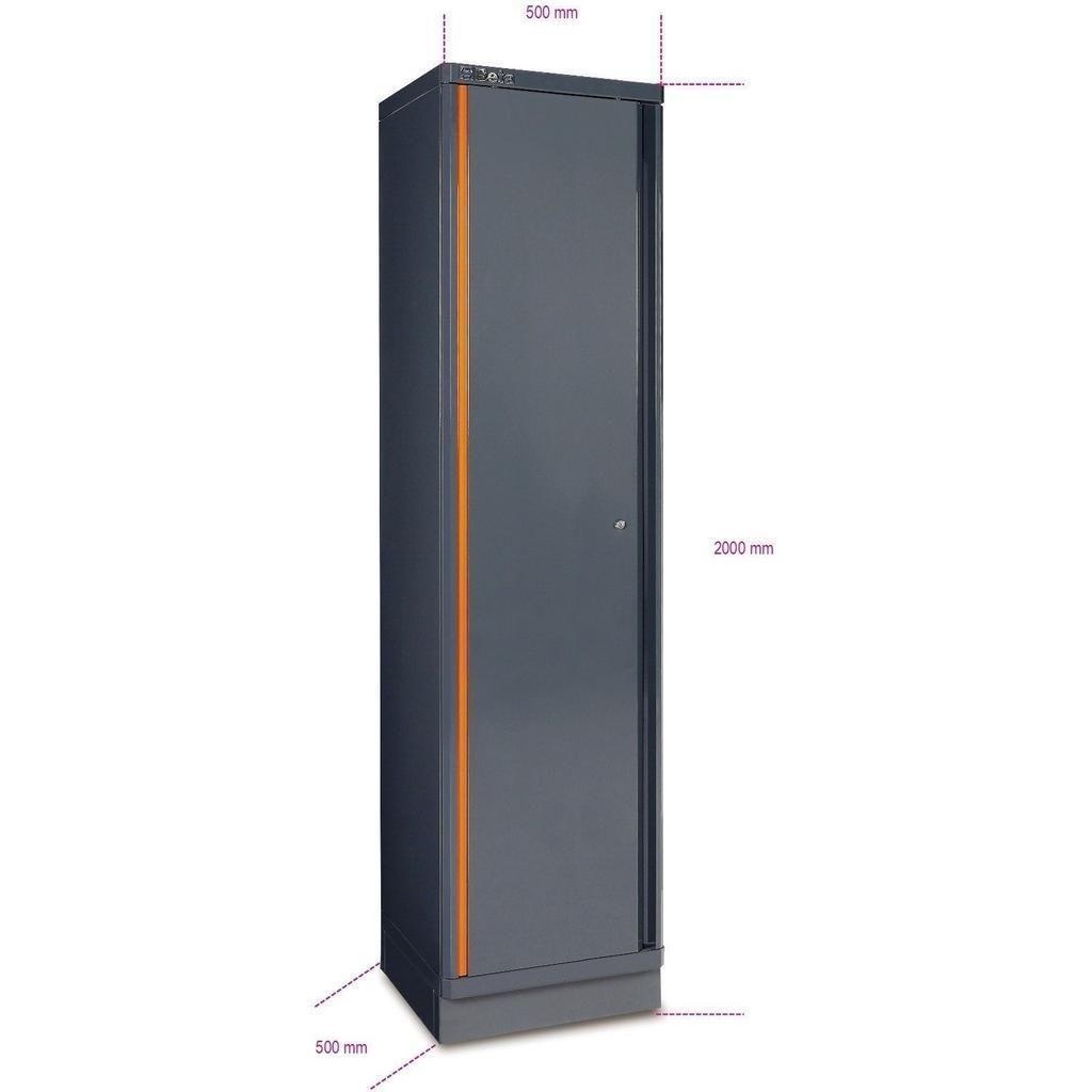 Beta Tools C55 A1 Single Door Tool Cabinet Pinterest Garages En