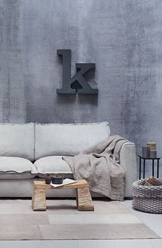 Awesome Sofa Good Feng Shui Colors For A Metal Bagua Area Of Your Home Grey Living RoomsLiving Room
