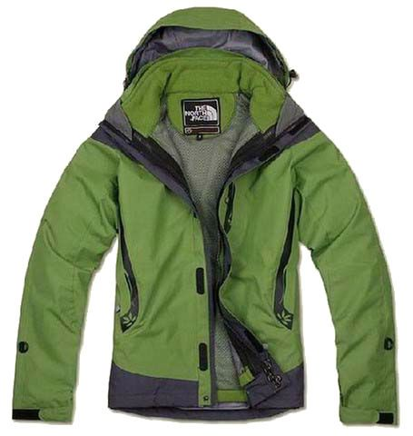 Womens The North Face Triclimate 3 In 1 Jacket Green | Clothes and Shoes I  like | Pinterest | Face, Cheap north face and North face outlet