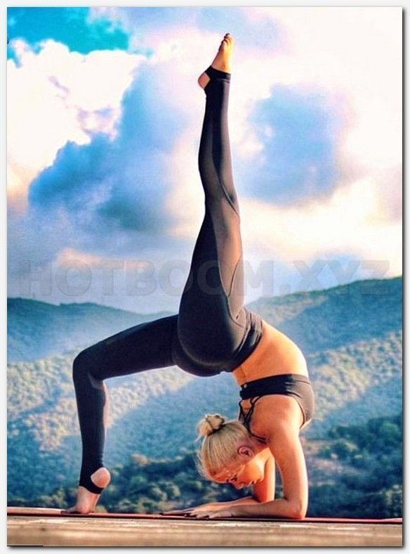 Fastest way to lose weight in a month yoga telugu speed your fastest way to lose weight in a month yoga telugu speed your metabolism food lose weight acupressure points for weight loss on stomach yoga to ccuart Image collections