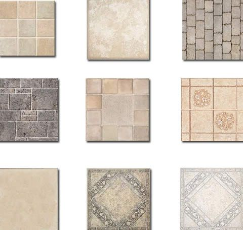 Learn About The Diffe Types Of Flooring Available In Order To Find Perfect Type For Your Home