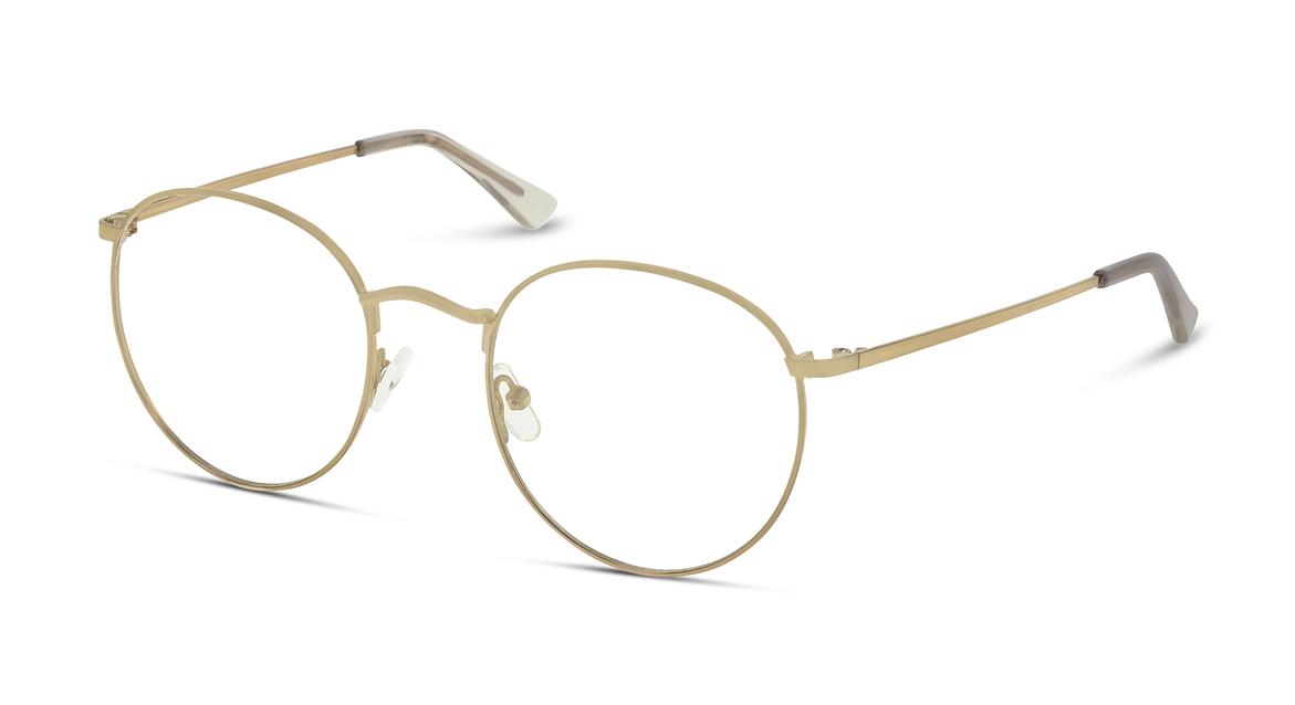 adidas nerd brille