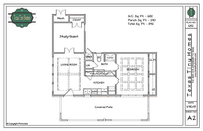 Awesome 17 Best Images About Floor Plan Guest House On Pinterest Largest Home Design Picture Inspirations Pitcheantrous