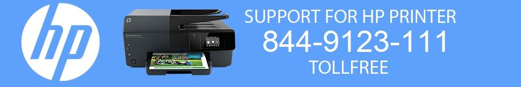 Hp printer error code oxc4ebb27f hp printer error code