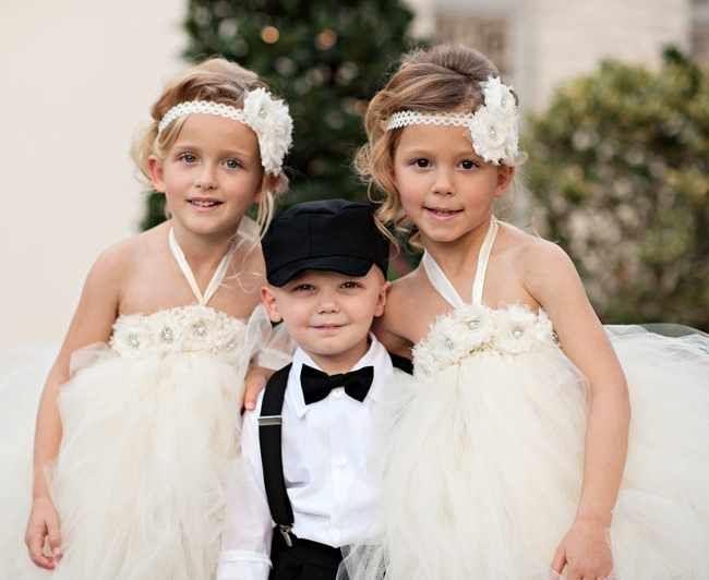 Inspiration Blumenkinder Kleider Blumenkinder Hochzeit Blumenkinder Kleider Hochzeit Korbe