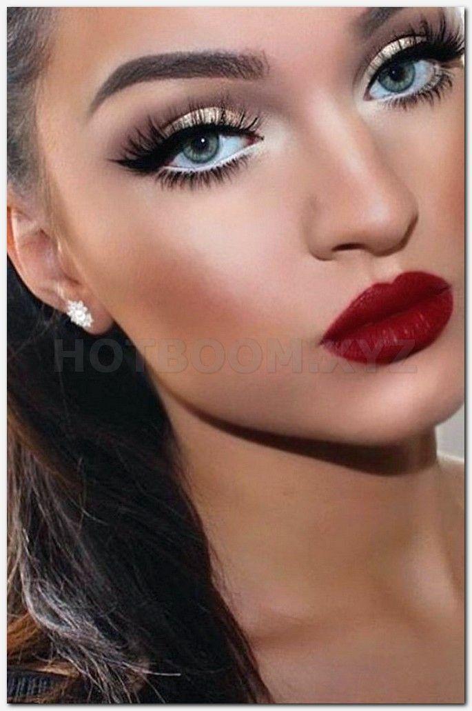 mac black friday, mac cosmetics portugal, cosmetic making, makeup ...