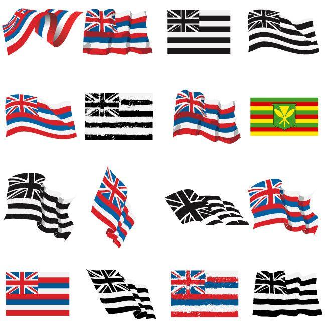 Pin On Hawaiian