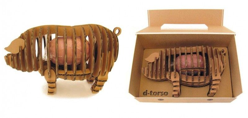 http://en.wikinoticia.com/culture-science/strange-inventions/85142-packaging-design-for-meat