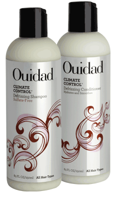 Ouidad For Curly Hair Is Awesome November 2012 Top Ten I Use This Curly Hair Styles Curly Hair Tips Ouidad