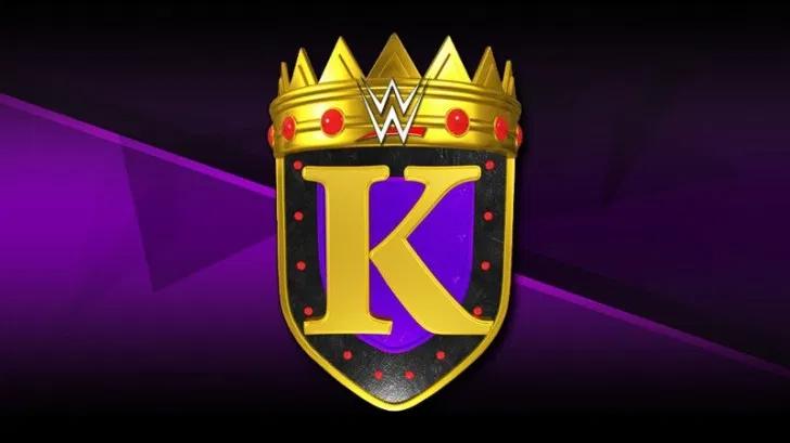 Pin By Laura Fulton On Wwf Wwe Wrestling News Wwe Bray Wyatt