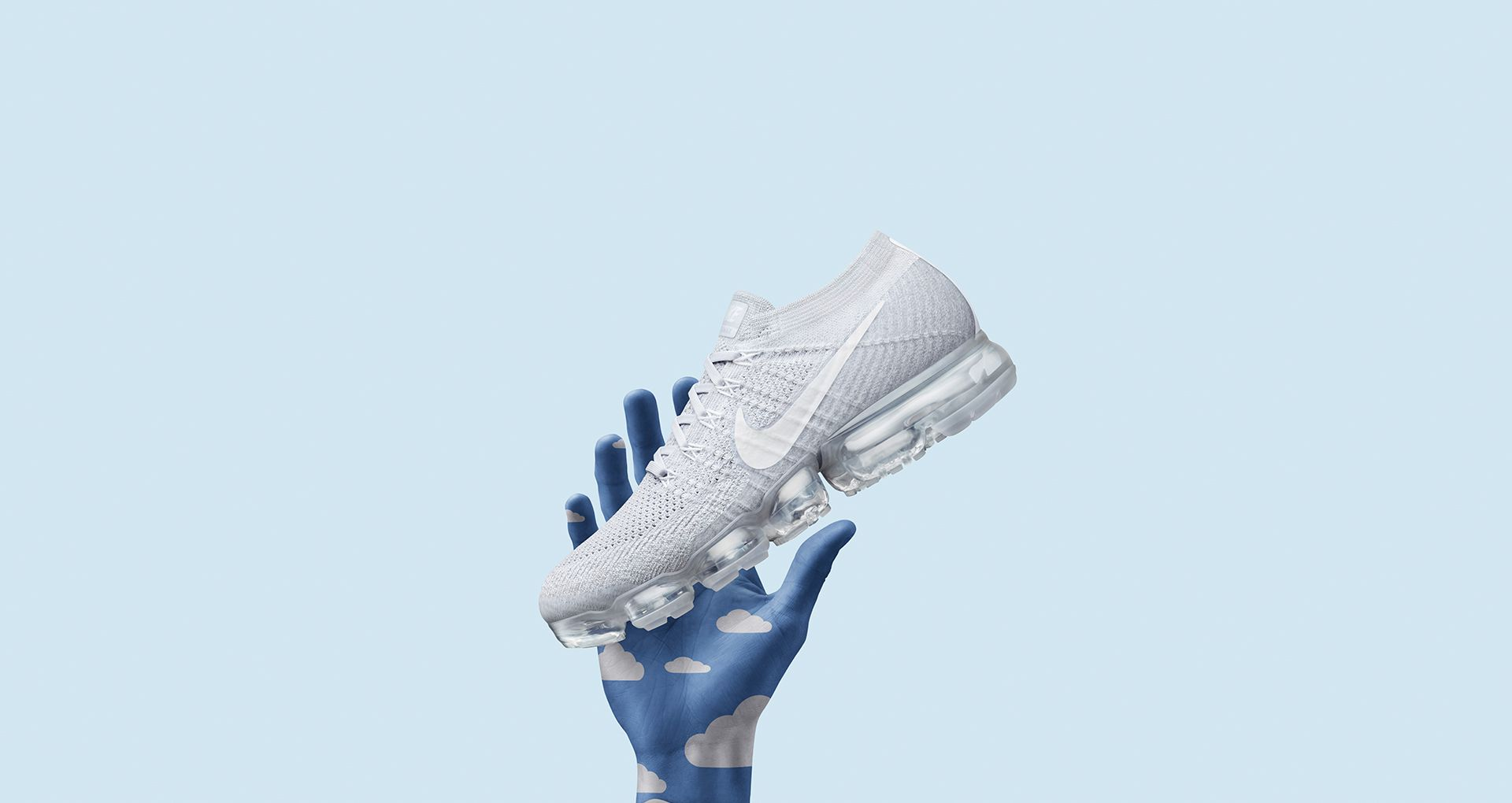 the latest 39d51 0d999 Nike Air Max Day 2017 Collection. Nike+ SNKRS