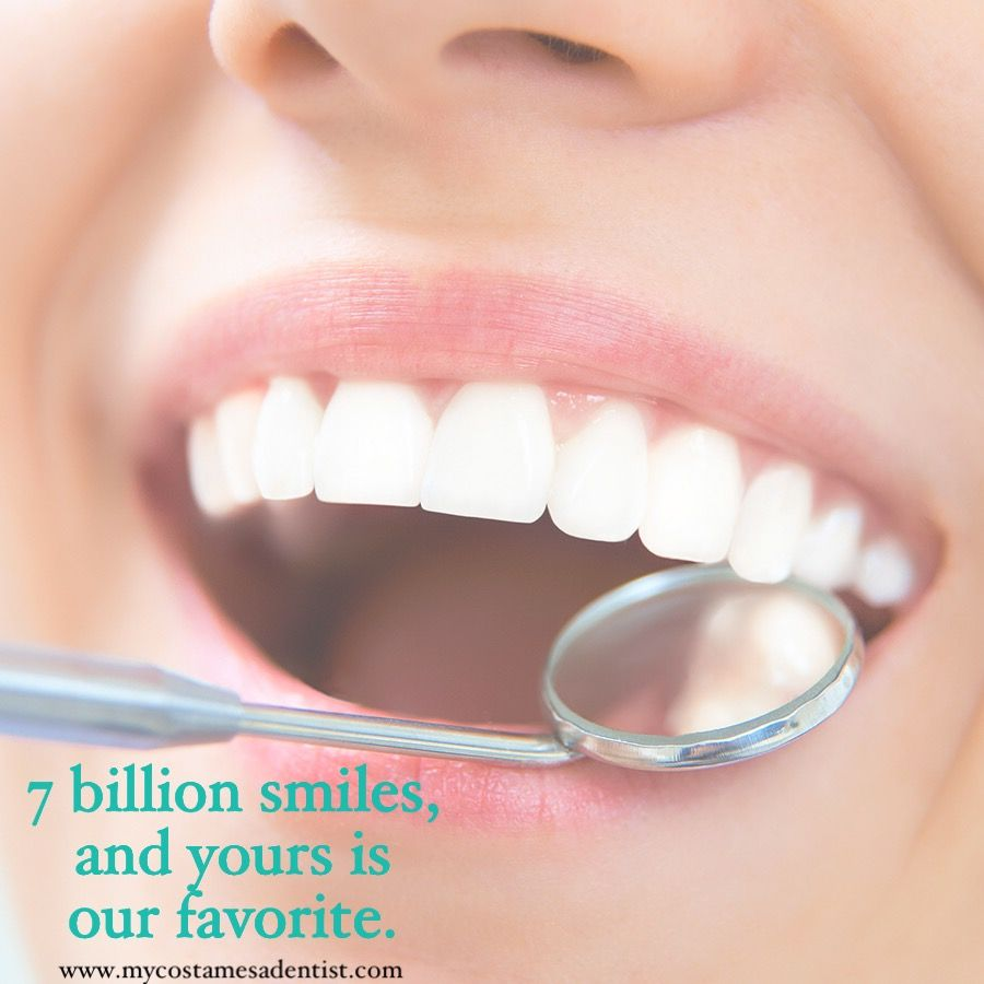 Pin by Advanced Dental Care on Past Promotions Emergency