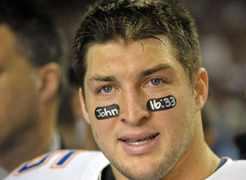 Tim tebow  Tim o     brien and Tim tebow quotes on Pinterest Pinterest