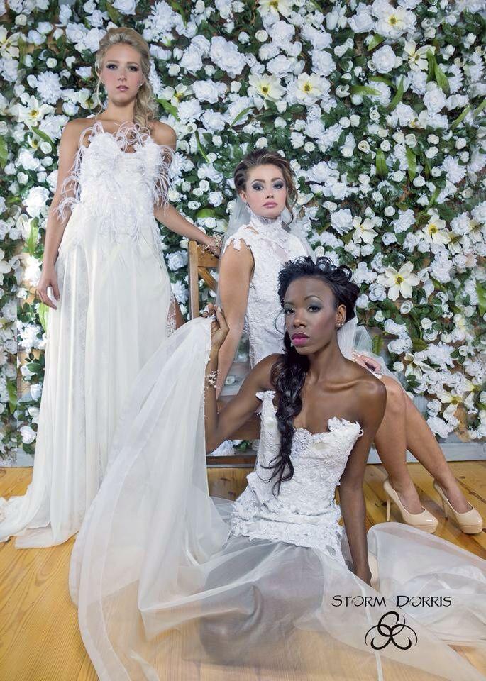#stormdorris #bridal #couture #hautecouture #jordanscottsalon #hairandmakeup #jzrproduction #photography