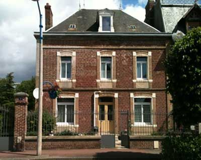 6 conseils avant dacheter une maison - Conseil Avant D Acheter Une Maison